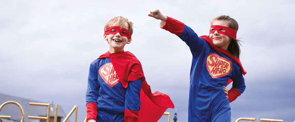 slideshow_superheros mons capitale culture européenne 2015