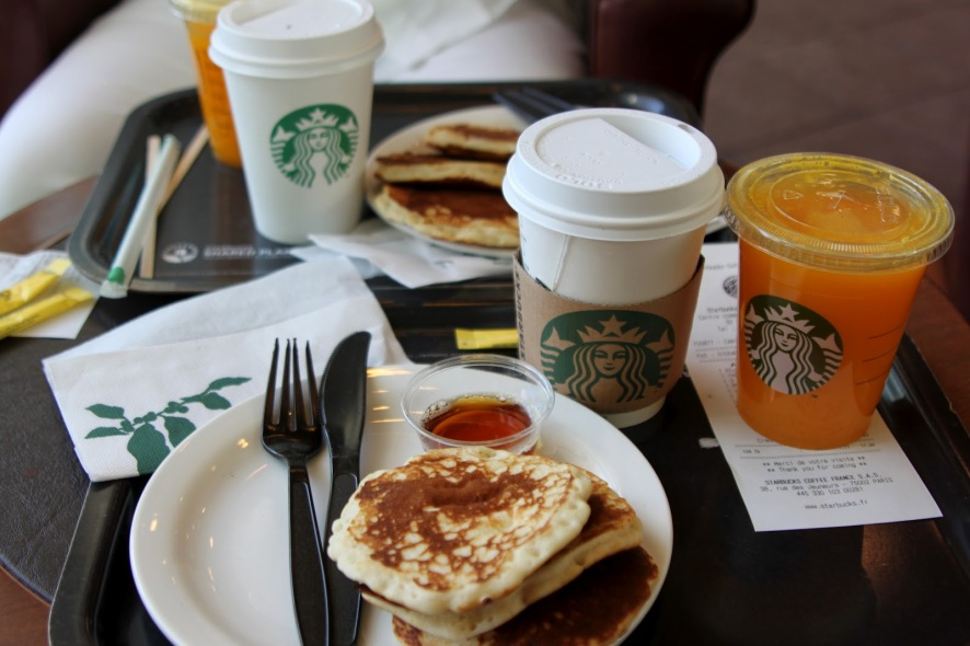 06 Starbucks (2)-