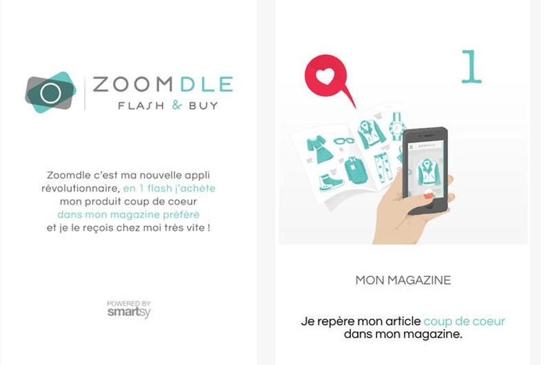 7771743422_capture-d-ecran-de-l-application-zoomdle