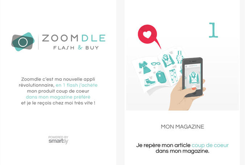 7771743422_capture-d-ecran-de-l-application-zoomdle