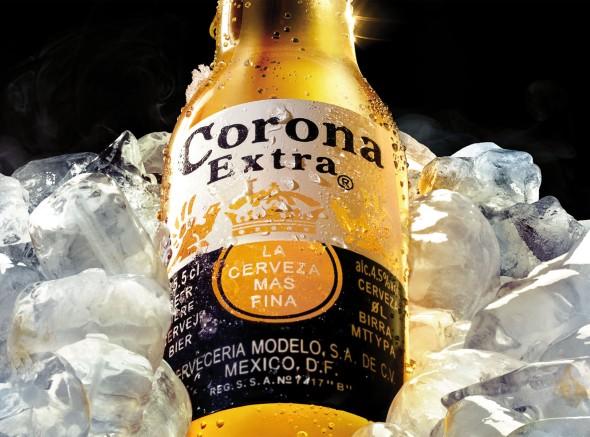 CORONA-EXTRA-visual-31