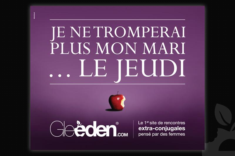 Gleeden_Campagne2
