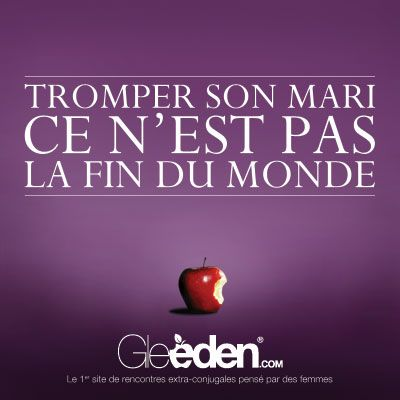 Gleeden_Campagne3