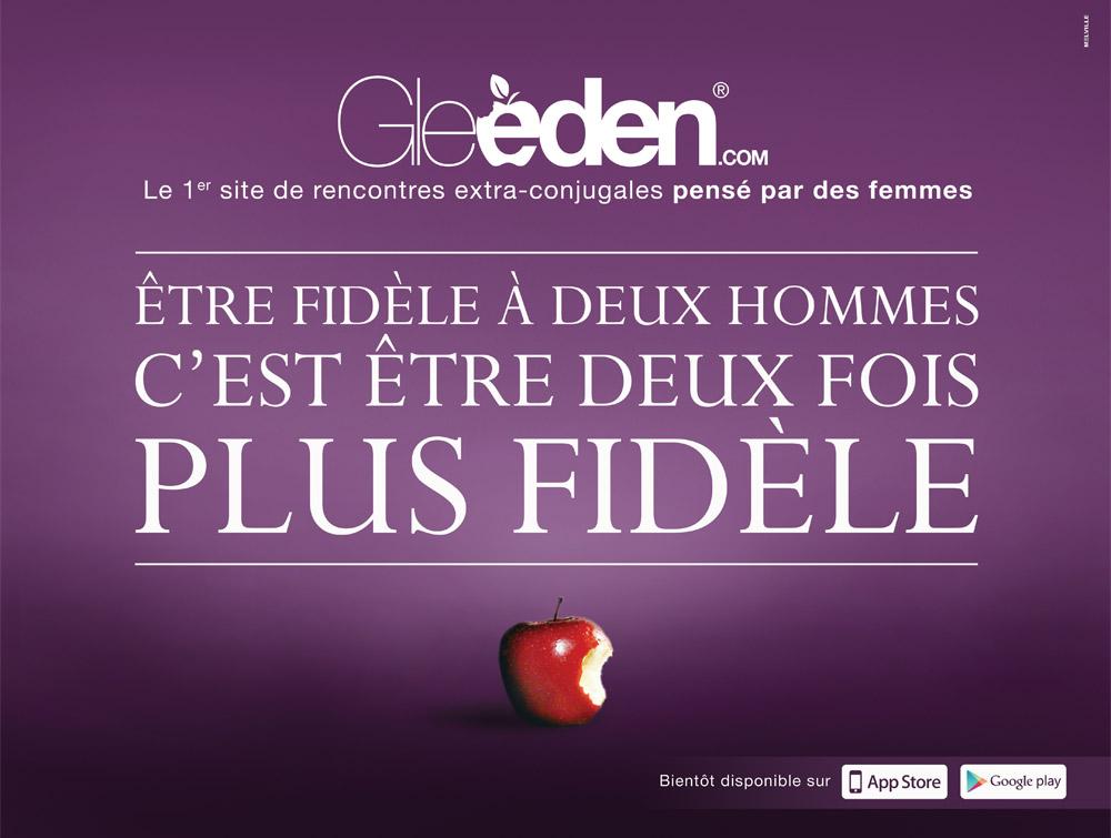 Gleeden_Campagne4