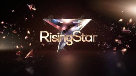 Rising-Star-M6