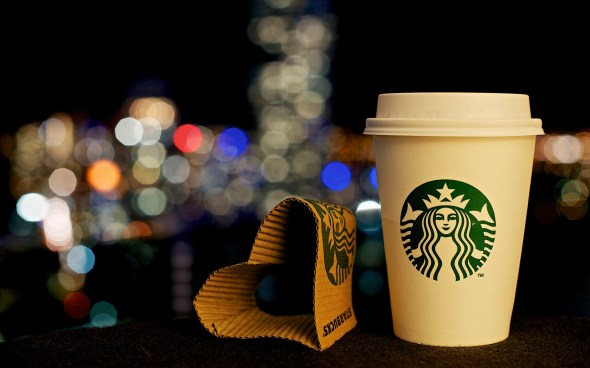 starbucks-coffee-hd-wallpaper