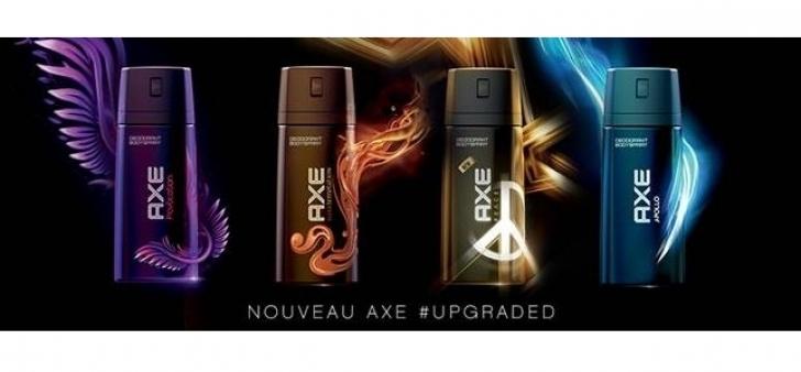 axe-upgraded-184971
