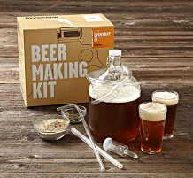 BEER_MAKING_KIT_BROOKLYN_BREW_SHOP_1