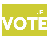 bouton_vote