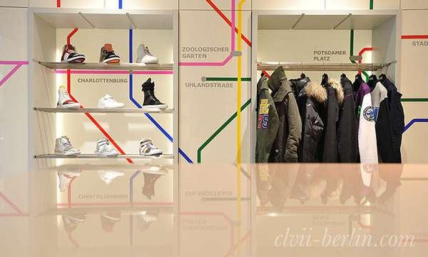 clvii-store1
