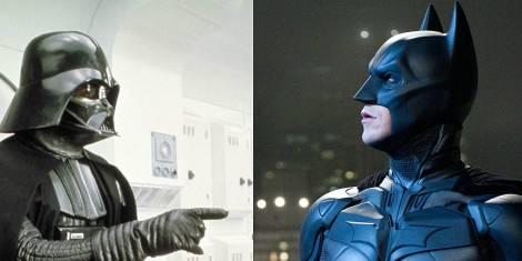 Darth-Vader-Batman