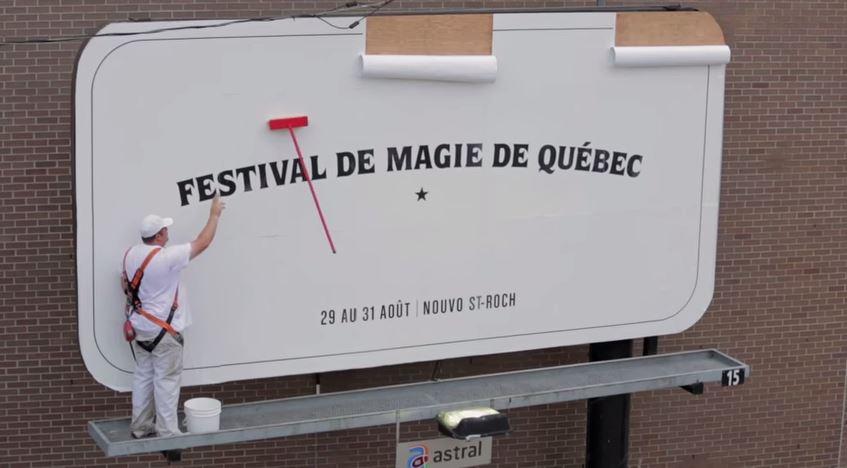 festival-magie-quebec-balai-magique2