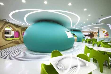 food-court-design.jpeg.pagespeed.ce.Z8DzaNguIO