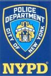 NYPD_logo
