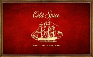 oldspice