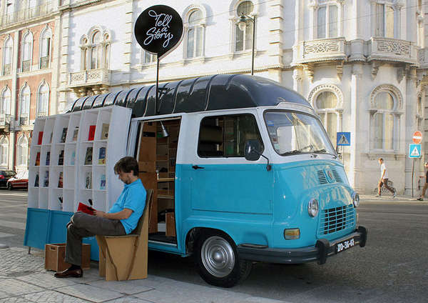 traveling-book-store