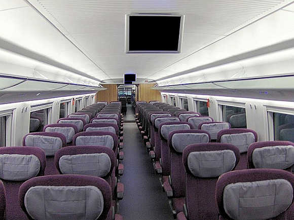 27bullet-train11