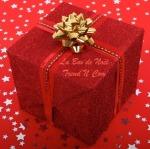 Cadeau_Noël