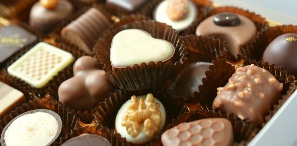 chocolates-491165