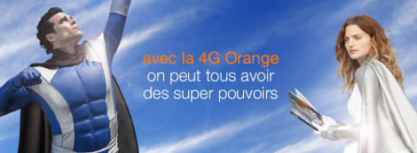 orange_4g_monsuperpouvoir