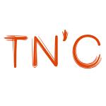 logo TNC trend n comlogo TNC trend n com