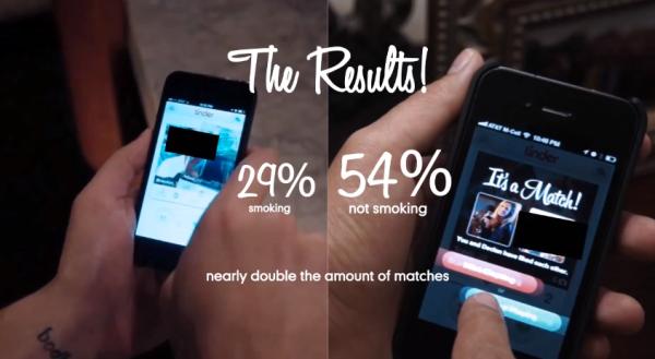 smoking-ash-association-fumer-tinder-2