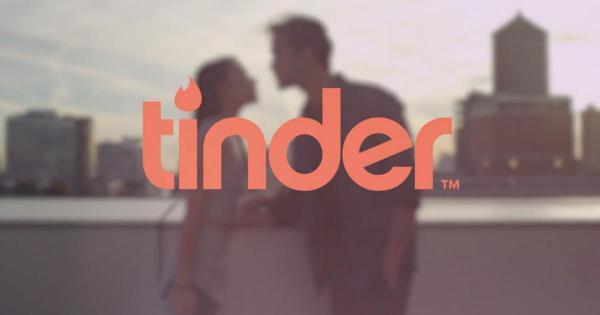 tinder-etudiant-campus-universite-amour-sexe