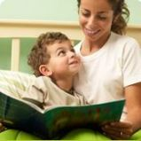 kinder_lecture