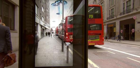 pepsi_max_unbelievable_bus_stop_2