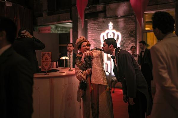 Secret-Cinema_Grand-Budapest-Hotel_Street-Marketing_Londres-3