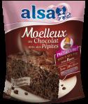 11066-ALSA-moelleux-choco-pepites-HD-270x320