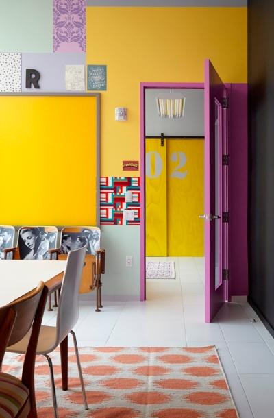 Airbnb_bureaux_11
