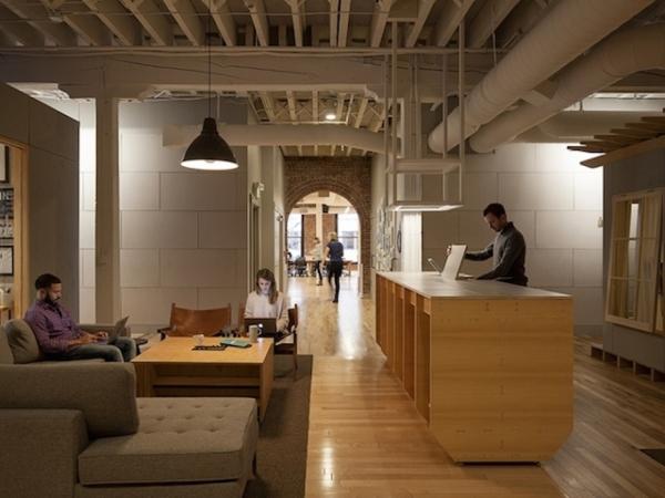 airbnbofficeportland-4