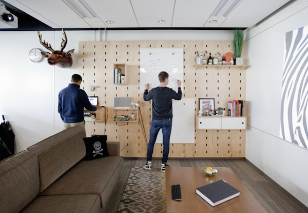 bureaux-microsoft-4 washington