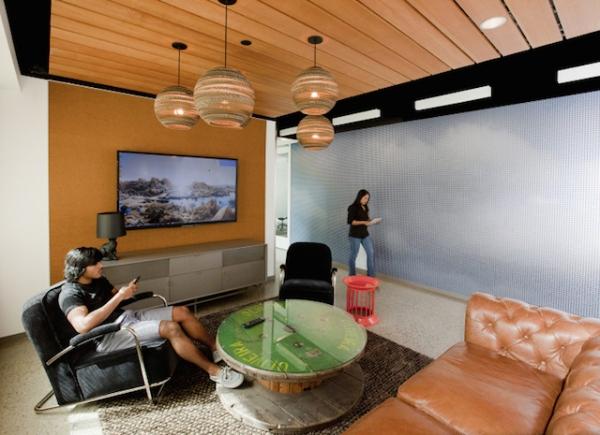 bureaux-microsoft-7 washington