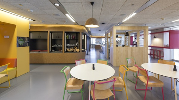 bureaux_google_madrid_3