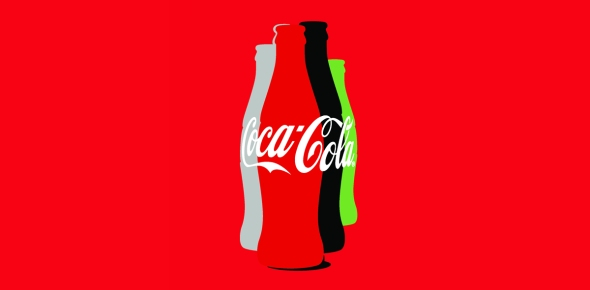 cocacola4brands
