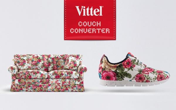 CouchConverter-Vittel