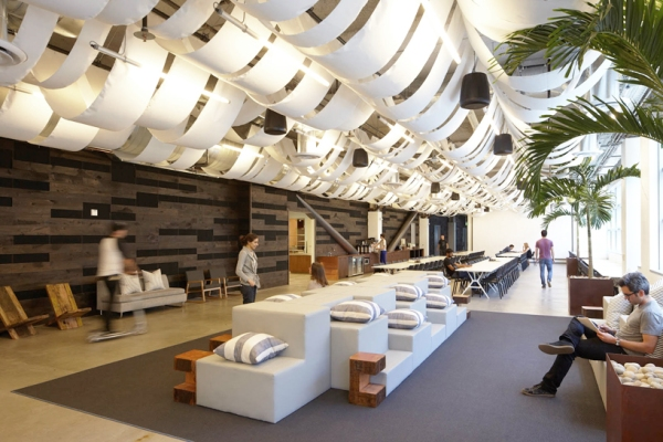 dropbox-office-san-francisco-designboom012