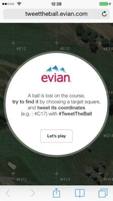 evian-tweet-the-ball-golf-2
