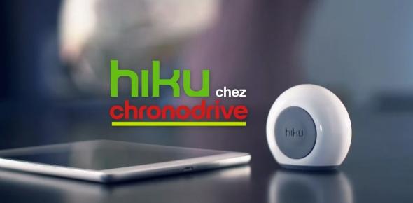 hiku-chronodrive