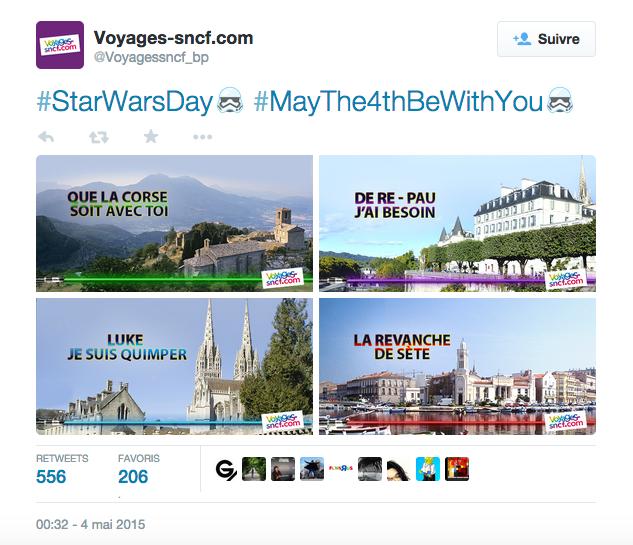 Capture d'écran 2015-05-04 à 15.35.26