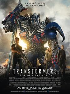 Transformers4