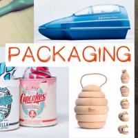 Des idées de packagings innovants