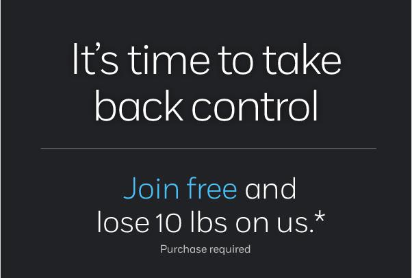 WW_Lose 10 lbs On Us