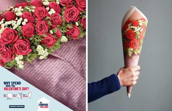 bouquet-final_aotw