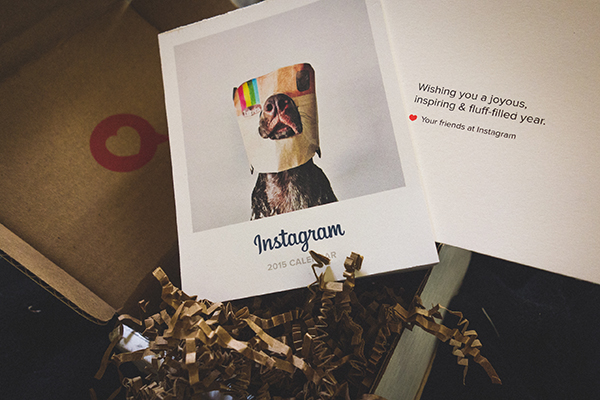 Instagram photo marketing choose
