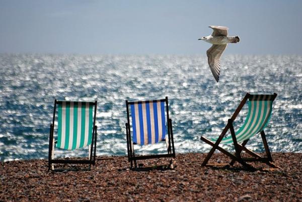 regarder film sur la plage avec summer to go de canal +