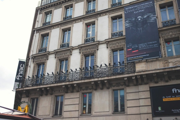 corbeaux-fnac-paris-3