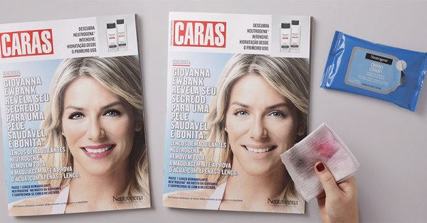 neutrogena-top magazine make up remover deep clean caras